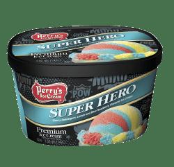 Super-Hero-300x241