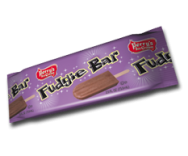 24 PK ABC Fudgie Bar