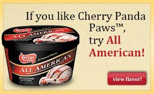 Cherry-Panda-Paws
