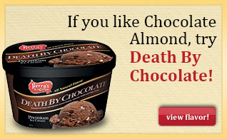 Chocolate-Almond