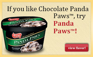 Chocolate-Panda-Paws