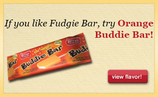 fudgie---orange-buddie