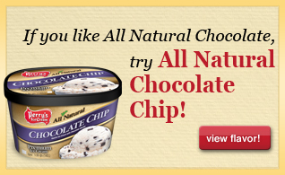 callout_recommend_All Natural Chocolate