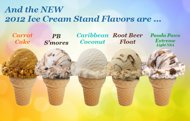 http://www.perrysicecream.com/wp-content/uploads/2012/04/5-flavor-reveal-Web1.png