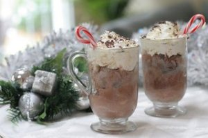 Frozen hot chocolate perrys ice creamperrys ice cream frozen hot chocolate 300px wide ccuart Image collections