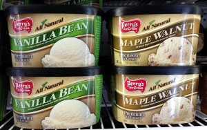 Perry's Ice Cream Simple Guide to Packaging - Premium All Natural
