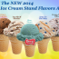 2014-Flavors3---ice-cream-flavors