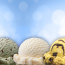 Perry's Ice Cream Facebook Cover Banner 2