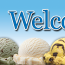 Perry's Ice Cream Facebook Cover Banner