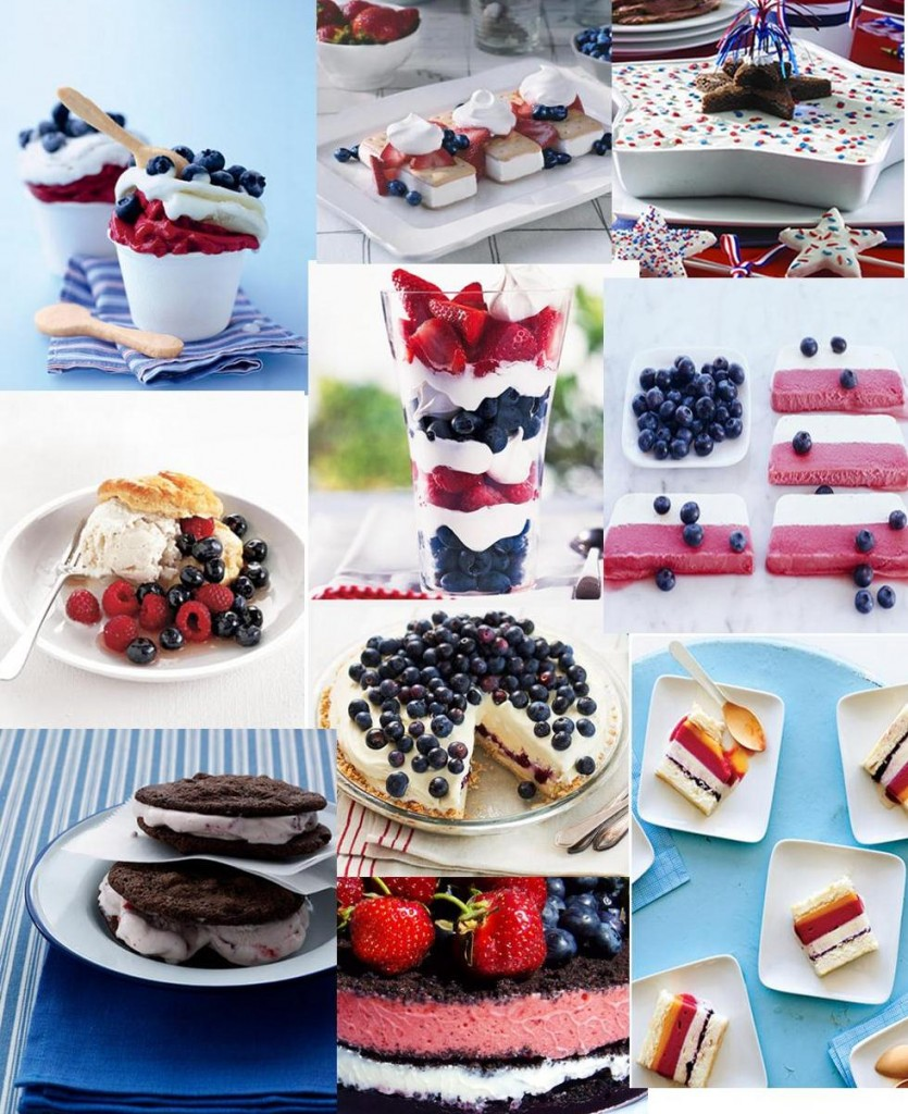 Perry 39 S Guide To Red White Blue Desserts Perry 39 S Ice Creamperry 39 S Ice Cream