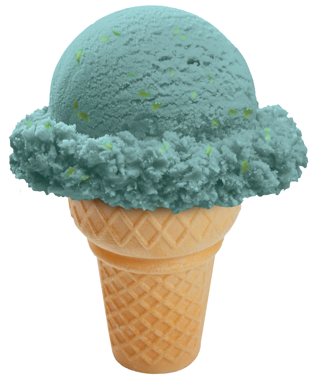 ... seven new flavors of 2014 are... - Perry's Ice CreamPerry's Ice C...