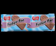 Fudgie Bar