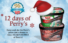 12-Days-of-Perry's