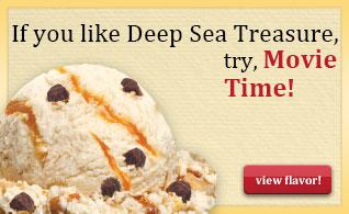 Deep-Sea-Treasure