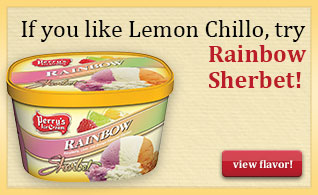 Lemon-Chillo