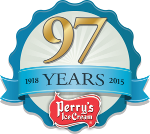 97 years v1