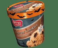 Creepy Cookies-min