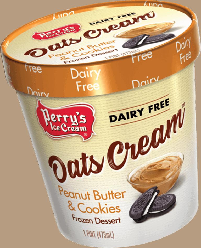 Dairy Free Hero