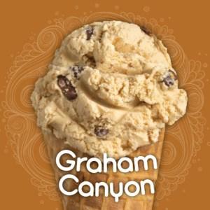 graham canyon ice cream
